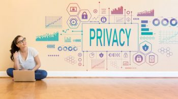how to protect your privacy