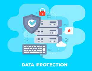2 Ways to Keep Your Sensitive Files Safe