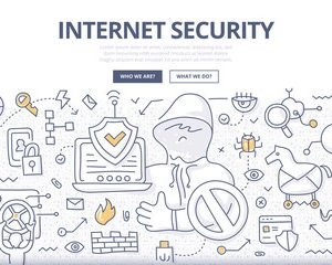 Kruptos internet security