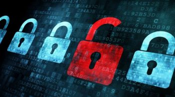 top reasons encryption is not used