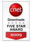 CNet Encryption Software Review